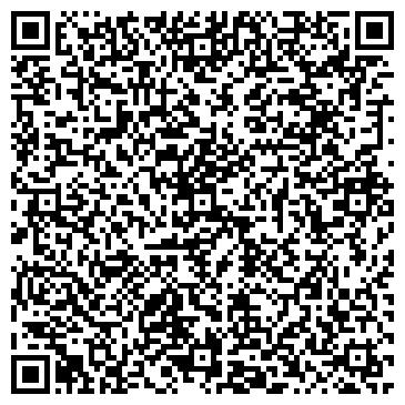 QR-код с контактной информацией организации Торэкс, ОДО