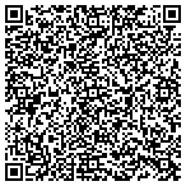 QR-код с контактной информацией организации Спецпривод-С, УП