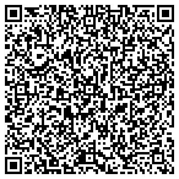 QR-код с контактной информацией организации Общество с ограниченной ответственностью ООО «СВ-Проммашторг»