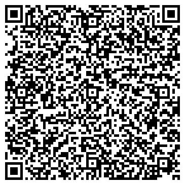 """QR-код с контактной информацией организации ОАО """"Полесьеэлектромаш"""""""