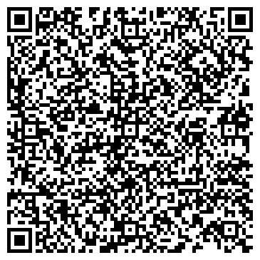 QR-код с контактной информацией организации Общество с ограниченной ответственностью ООО АНТАНТА ПЛЮС