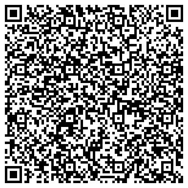"""QR-код с контактной информацией организации Публичное акционерное общество ОАО """"Витебский завод электроизмерительных приборов"""""""