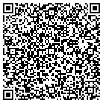 QR-код с контактной информацией организации Частное предприятие СтрийЕлектро