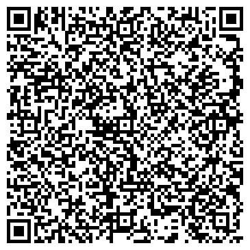 """QR-код с контактной информацией организации Частное предприятие Интернет-магазин """"NAVISTAR"""""""