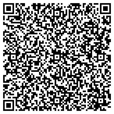 QR-код с контактной информацией организации Интернет Магазин 777