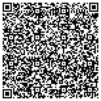 QR-код с контактной информацией организации УПРАВЛЕНИЕ ПАССАЖИРСКОГО ТРАНСПОРТА ГОРОДСКОЕ ФМУП