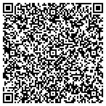 QR-код с контактной информацией организации Общество с ограниченной ответственностью ООО «СКБ Укрэлектромаш»
