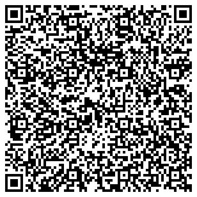 QR-код с контактной информацией организации ООО «Днепроэнерготехнологии»