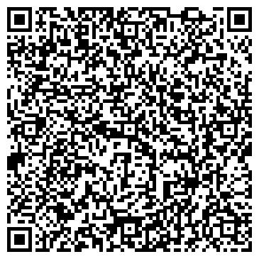 QR-код с контактной информацией организации Частное предприятие Rucelf TM УКРАИНА