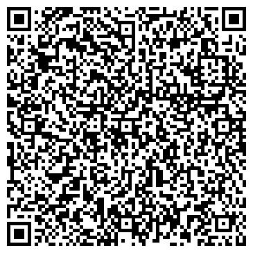 QR-код с контактной информацией организации Общество с ограниченной ответственностью ООО МНПП «Элекран»