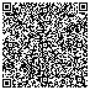 QR-код с контактной информацией организации Общество с ограниченной ответственностью Сергей Владимирович