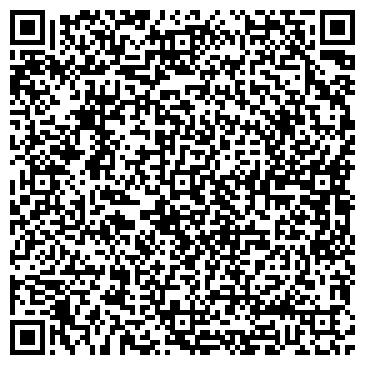 QR-код с контактной информацией организации Частное предприятие ЧП «Авто Лайт»