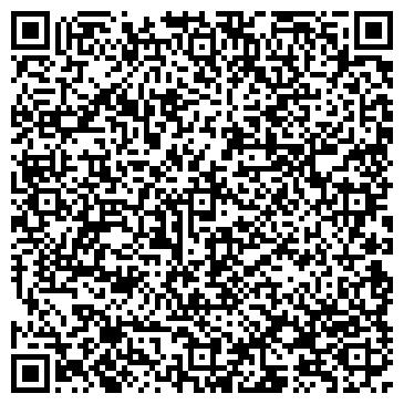 """QR-код с контактной информацией организации """"Avtosvetilo"""""""