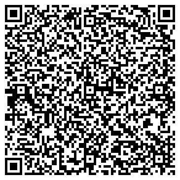 """QR-код с контактной информацией организации Общество с ограниченной ответственностью ООО """"Акку-энерго"""""""
