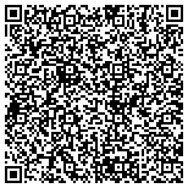 QR-код с контактной информацией организации KURVO STILO©