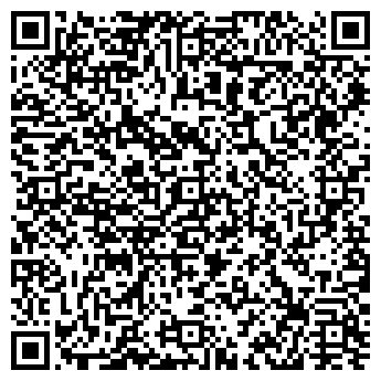 QR-код с контактной информацией организации 3D-Украина СВІТ ІГОР