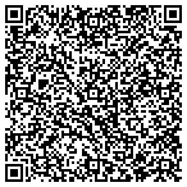 """QR-код с контактной информацией организации Интернет-магазин """"eurounivermag"""""""