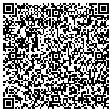 """QR-код с контактной информацией организации магазин """"Нужные вещи"""""""