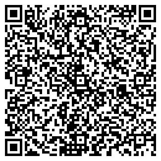 QR-код с контактной информацией организации BeZar