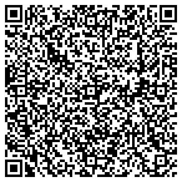 QR-код с контактной информацией организации Частное предприятие Компания «LED-Group»