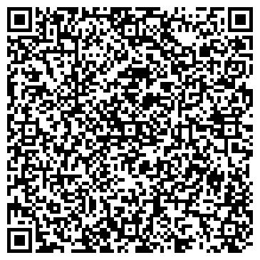 QR-код с контактной информацией организации ЧП Ворон