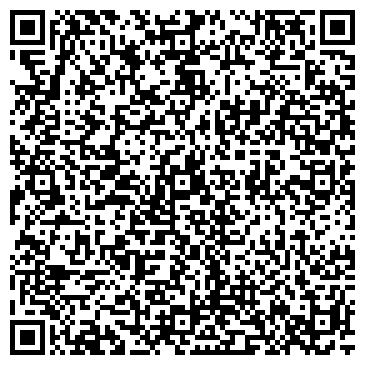 """QR-код с контактной информацией организации Интернет-магазин """"Мурчик"""""""