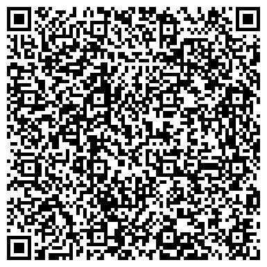 QR-код с контактной информацией организации БАНК КАСПИЙСКИЙ АО ФИЛИАЛ Г. Г.ПЕТРОПАВЛОВСК,