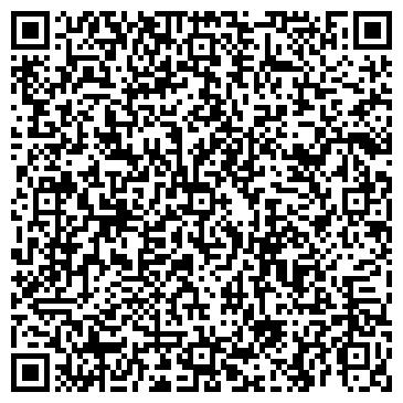 QR-код с контактной информацией организации ЮЖНОЕ УКЖФ АВТОТРАНСПОРТНЫЙ УЧАСТОК