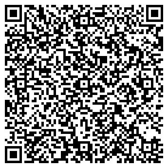 """QR-код с контактной информацией организации Общество с ограниченной ответственностью """"Полипром"""""""