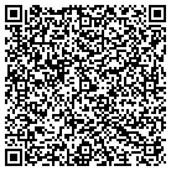 QR-код с контактной информацией организации Частное предприятие Стандартприбор