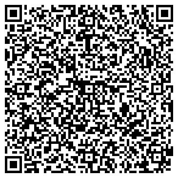 QR-код с контактной информацией организации Общество с ограниченной ответственностью ООО «Теплоприбор-ИМПЕКС»