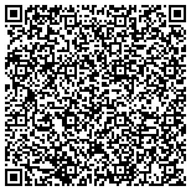 """QR-код с контактной информацией организации ПП """"ТОРГМОНТАЖУСТАТКУВАННЯ"""" - 777"""