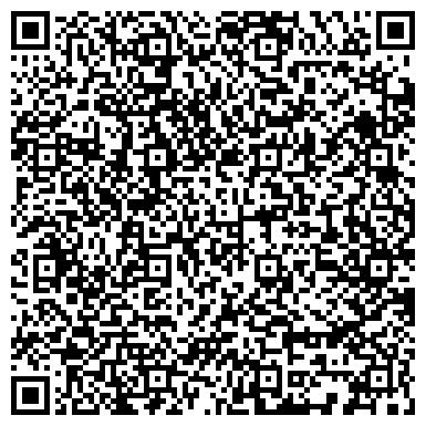 QR-код с контактной информацией организации ЧАСТНОЕ ПРЕДПРИЯТИЕ ПРОИЗВОДСТВЕННАЯ ФИРМА «СЛАВУТИЧ»