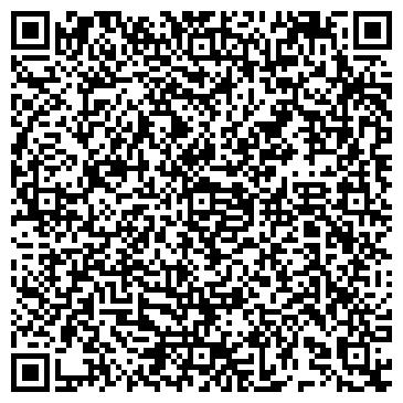 """QR-код с контактной информацией организации Общество с ограниченной ответственностью ООО фирма """"Полимет"""""""