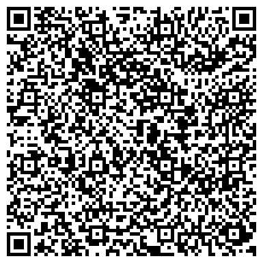 QR-код с контактной информацией организации ООО «Новокаховский механосборочный завод»