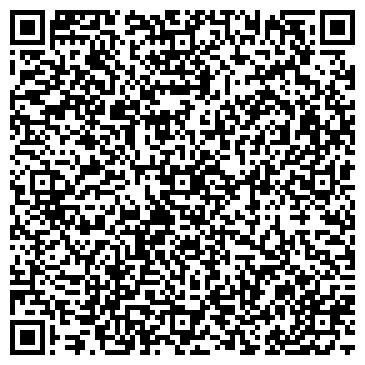 """QR-код с контактной информацией организации ООО """"НиколаевСпортИнвест"""""""