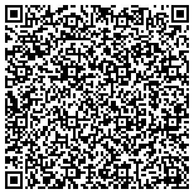 """QR-код с контактной информацией организации Общество с ограниченной ответственностью ООО """"КРАМЭЛЕКТРОТЕХ"""""""