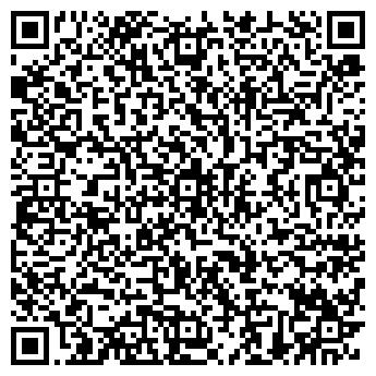"""QR-код с контактной информацией организации ООО """"Сейм-93"""""""