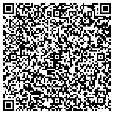"""QR-код с контактной информацией организации Частное акционерное общество ПрАТ """"Киевоблагротехснаб"""""""