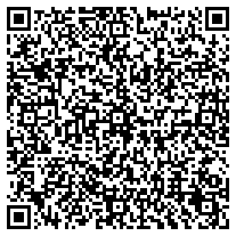 """QR-код с контактной информацией организации ЧП """"Херсоннасосмаш"""""""