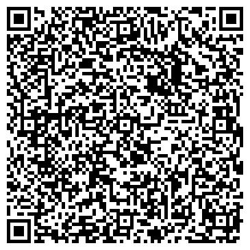 """QR-код с контактной информацией организации ООО """"Пластион"""""""