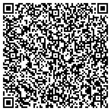 QR-код с контактной информацией организации Частное предприятие «Энергоимпульс 3000» ПП