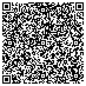 """QR-код с контактной информацией организации ЧП """"Компания Луганьтопсервис"""""""