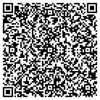 QR-код с контактной информацией организации Субъект предпринимательской деятельности ЧП «ВАН»