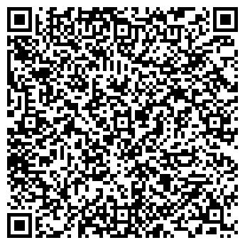 QR-код с контактной информацией организации Частное предприятие ЧП «Гелиос»