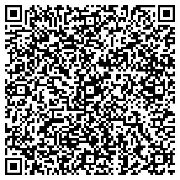 """QR-код с контактной информацией организации Интернет-магазин """"Комета"""""""