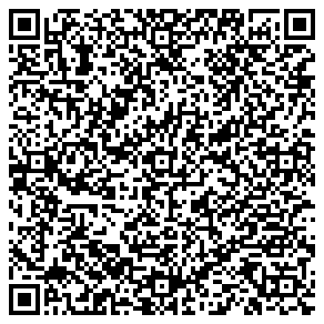 QR-код с контактной информацией организации ФЛП Чукарин Владимир Юрьевич