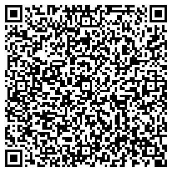 """QR-код с контактной информацией организации ЧП """"КТК ЮНИОН"""""""