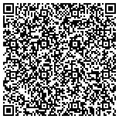 """QR-код с контактной информацией организации ООО """"Промышленно-торговая фирма""""С.А.М."""""""