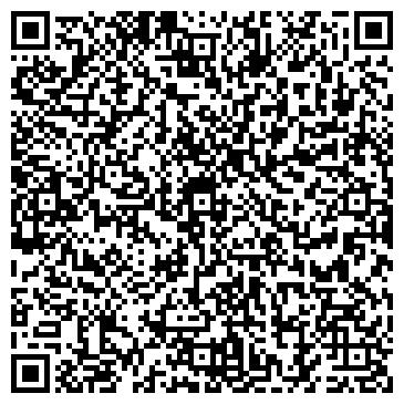 """QR-код с контактной информацией организации ФОП """"Порошинський Ігор Володимирович"""""""